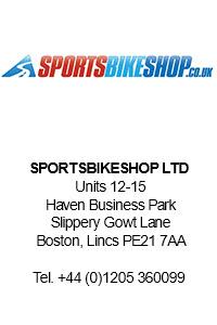 SportsbikeShop logos