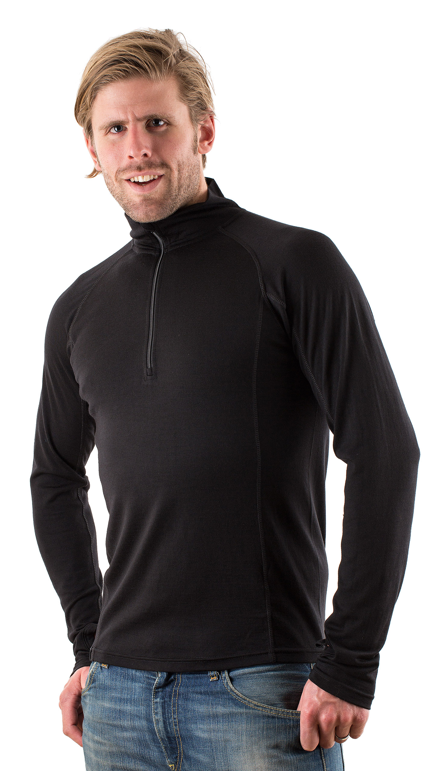 base layer tops with thumb loops jpg 1500x1000